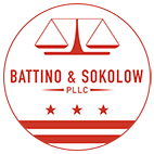 Battino & Sokolow PLLC